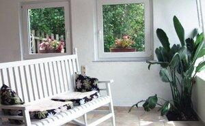 Rekreační dům DAN140 - Dolní Sasko, Německo
