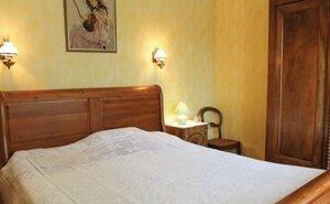 Rekreační dům FLG396 - Languedoc - Roussillon, Francie