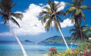Recenze Aloha Resort - Lamai Beach, Thajsko