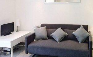 Rekreační apartmán FCA525 - Francouzská riviéra, Francie