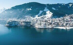 Recenze Glaserer Haus Hotel - Kaprun - Zell am See, Rakousko