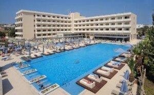 Recenze Nestor Hotel - Ayia Napa, Kypr