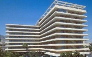 Gran Hotel Blue Sea Cervantes - Torremolinos, Španělsko