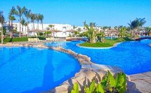 Recenze Hotel Royal Holiday Beach Resort - Sharm el Sheikh, Egypt