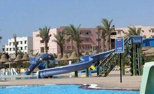 Park Inn - Nabq Bay, Egypt