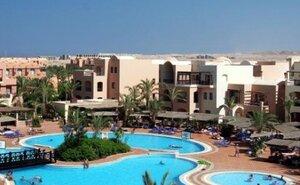 Iberotel Makadi Saraya Resort - Makadi Bay, Egypt
