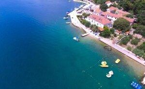 Magis - Severní Dalmácie, Chorvatsko