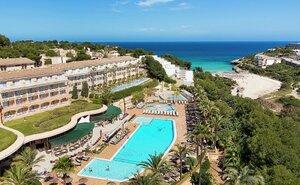 Recenze Insotel Cala Mandia Resort - Porto Cristo , Španělsko
