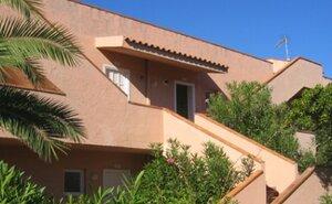 Recenze Residence Portorosa - Sicílie, Itálie