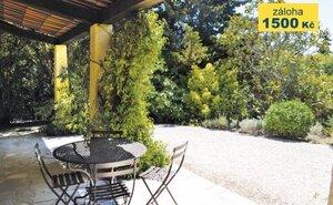 Rekreační apartmán FCV334 - Francouzská riviéra, Francie