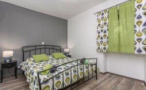 Apartmán CIO137 - Labin, Chorvatsko