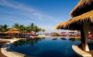 Khaolak Laguna Resort - Khao Lak, Thajsko