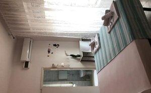 Recenze Hotel Nova Dhely - Rimini, Itálie