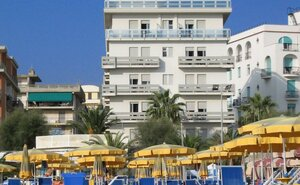 Recenze Residence Boomerang - San Benedetto del Tronto, Itálie