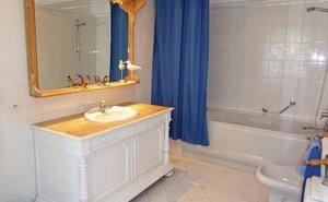 Rekreační apartmán FCA552 - Francouzská riviéra, Francie