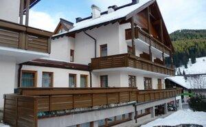 Recenze Apartmány Bergblick - Gosau, Rakousko