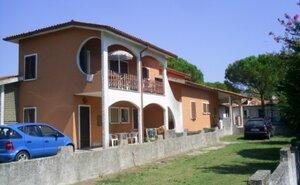 Recenze Lido di Volano - Emilia Romagna, Itálie