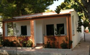 Residence Rendez-Vous - Gargano, Itálie