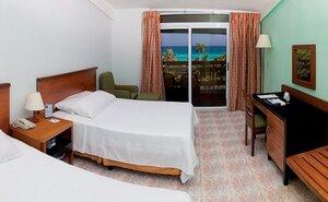 Hotel Barcelo Solymar Arenas Blancas - Varadero, Kuba