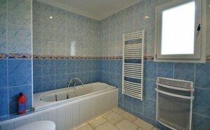 Rekreační apartmán FCV210 - Francouzská riviéra, Francie