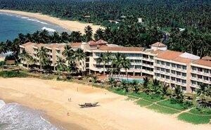 Induruwa Beach Resort - Induruwa, Srí Lanka