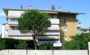 Condominio Elena - Grado - Benátská riviéra, Itálie