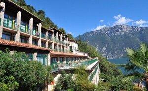 Hotel Limonaia - Limone sul Garda, Itálie