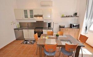 Rekreační apartmán FCV273 - Francouzská riviéra, Francie