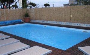 Hotel Marzia - Caorle, Itálie