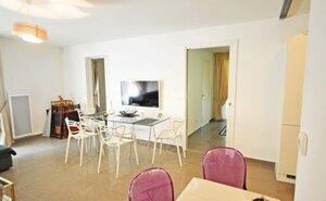 Rekreační apartmán FCA516 - Francouzská riviéra, Francie