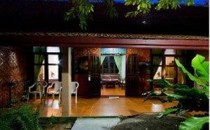 Recenze Bill Resort - Koh Samui, Thajsko