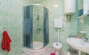 Apartmán CKV226 - Senj, Chorvatsko