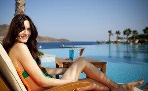 Recenze Xanadu Island Hotel - Turgutreis, Turecko