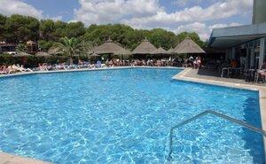 Beverly Playa - Paguera, Španělsko