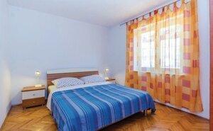 Apartmán CKV285 - Senj, Chorvatsko