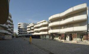 Recenze Residence Adam´s Apple - Alba Adriatica, Itálie