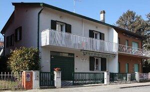 Villa Nina - Lignano Sabbiadoro, Itálie