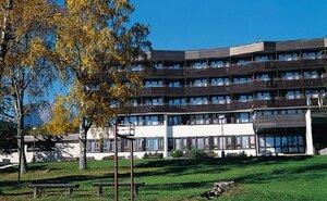 Recenze Hotel Sorea Hutník - Vysoké Tatry, Slovensko