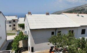 Ubytování 5577 - Senj - Senj, Chorvatsko