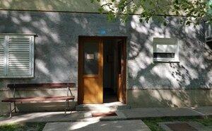 Ubytování 15425 - Senj - Senj, Chorvatsko