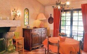 Rekreační apartmán FCA484 - Francouzská riviéra, Francie