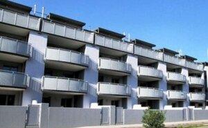 Residence Giorgia - Grado, Itálie