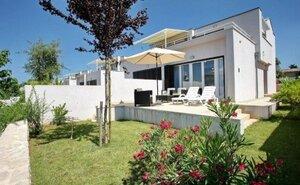 Apartmány Sunnyside Petrčane - Petrčane, Chorvatsko