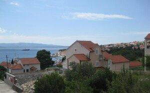 Ubytování 13665 - Bol - Bol, Chorvatsko