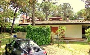 Vila Beatrice - Lignano Sabbiadoro, Itálie