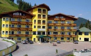 Recenze Hotel Gut Raunerhof - Schladming Dachstein, Rakousko