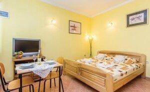 Apartmán CKV523 - Senj, Chorvatsko
