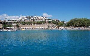 Iberostar Mirabello Beach & Village