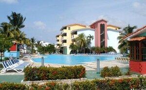 Hotel Club Acuario Marina Hemingway