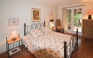 Rekreační apartmán FCA579